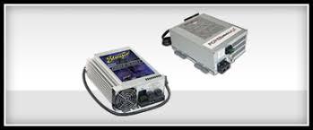 audio 12 volt power supplies