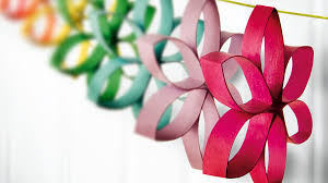 Easy Crafts To Decorate Your Home Get Crafty With The With This Simple Idea To Decorate Your