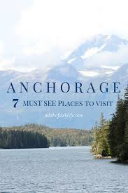 Places You Have To Visit In The Us Best 10 Alaska Adventures Ideas On Pinterest Alaska