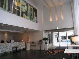 villa fontaine hatchobori tokyo japan booking com