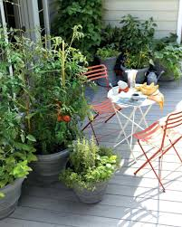 patio ideas design for small patio garden ideas for small patio