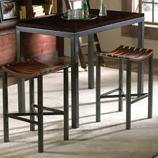 bar stools diy bar stool ideas painting kitchen chairs pictures