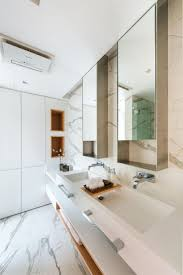 817 best bathroom design images on pinterest room bathroom