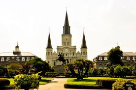 top 10 things to do in new orleans besides mardi gras national