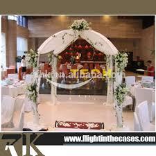 wedding backdrop rental nyc church wedding decorations for rent wedding ceremony arrangement