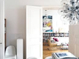 Einrichtungsideen Esszimmer Landhausstil Haus Renovierung Mit Modernem Innenarchitektur Schönes Esszimmer