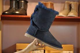 ugg boots sale dublin ugg cheap ugg boots ugg 1005532 ugg discount boots