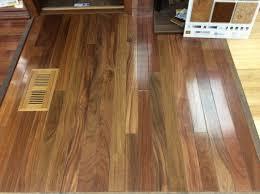 customer testimonials and images s flooring