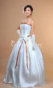 robe de mariã e sur mesure pas cher robe de mariée couleur robe de mariée sur mesure robe de mariage