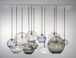 Orb Chandelier Diy Chandeliers Glass Orb Chandelier West Elm Glass Sphere
