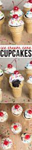 Best 25 Pudding Cups Ideas On Pinterest Dirt Pudding Cups Oreo by Best 25 Birthday Treats Ideas On Pinterest Birthday