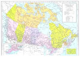 Map Of Usa And Canada by Usa And Canada Cities Map Us Beautiful Map Of Canada Including