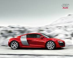 red audi r8 wallpaper audi r8 wallpaper ibackgroundwallpaper