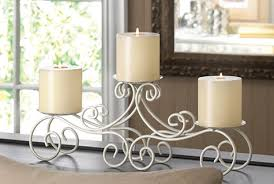 gifts for home decor online shopping for gifts home decor garden decor more at