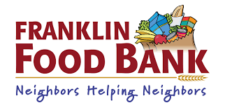 coming soon franklin food bank to host third annual beerfest at