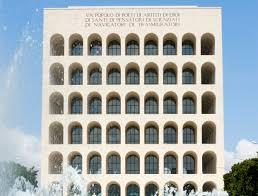 orari ingresso colosseo palazzo della civilt罌 lavoro o colosseo quadrato