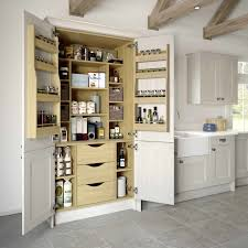 Kitchen Appliance Storage Ideas 10 Kitchen Design Trends We U0027ll Be Seeing In 2017 Kitchen Trends