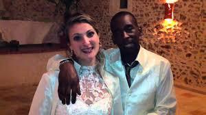 mariage mixte franco marocain témoignage de nos clients mariage franco antillais