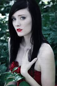 Dark Hair Light Skin Black Hair Pale Skin Hairstyle Foк Women U0026 Man