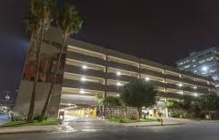 parking garage lighting levels led garage lighting parking garage lights cree lighting