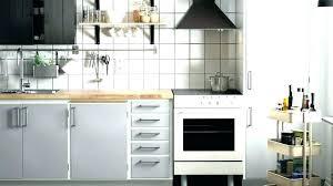 simulation cuisine modale cuisine amenagee modale cuisine amenagee modele de cuisine