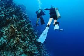underwater suites in dubai hotel atlantis the palm