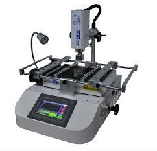 Sửa màn hình lcd led laptop SAMSUNG - 5