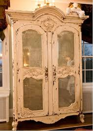 Another Name For Armoire Decorating With Antiques Armoires The Versatile Beauties