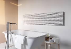 Badezimmer Heizung Bad Heizung Schön Warm Bauemotion De