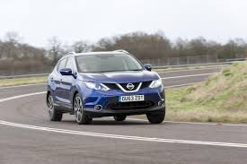 nissan dualis 2014 nissan qashqai mk 2 review 2014 on