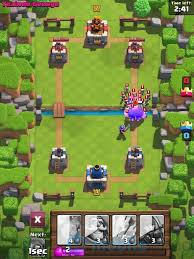 clash royale hack free gems for all