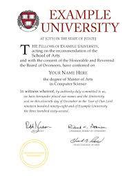 fake diploma template d10 cheaper than tuition