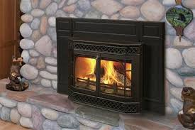 Fireplace Inserts Seattle by Living Room Fireplace Inserts Wood Burning With Blower Regard To
