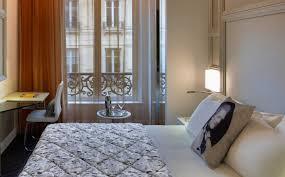 cozy room w paris opera official site
