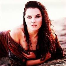 zena the warrior princess hairstyles 218 best xena warrior princess images on pinterest lucy lawless
