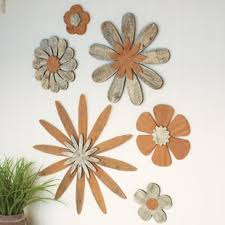 wooden flowers wooden flowers wayfair