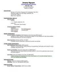Create Your Own Resume Online Free by Create Your Own Resume Online Free Example Good Resume