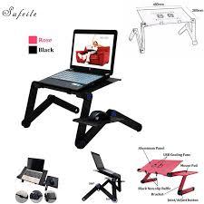 portable sofa table online get cheap portable sofa table aliexpress com alibaba group