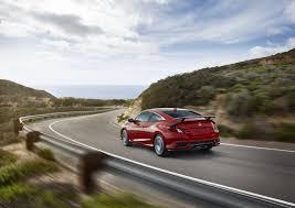 2018 honda civic si sedan u0026 coupe coming with a 205hp 1 5l turbo