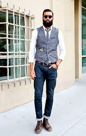 men what to wear to new year u0027s eve party u2013 the fashion tag blog