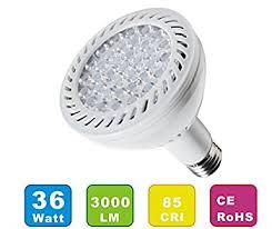 led flood light replacement jianyana par30 led flood light bulb 350w replacement 3200 lumen