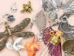 necklace making charms images Charms pendants artbeads jpg