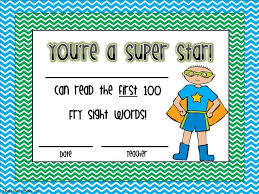 57 best fry sight words images on pinterest fry sight words fry