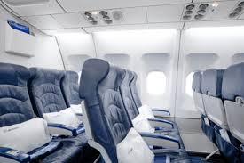 avion air transat siege organiser un voyage au canada les billets d avion les moins chers