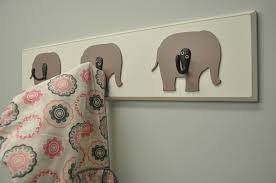 themed wall hooks giveaway 100 to homeworks etc design nursery accessories coat