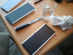 best 25 knife sharpening ideas on pinterest knife making