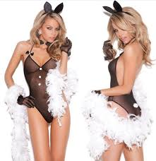 online shop bunny costume halloween fancy dress costume