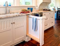 Coastal Cottage Kitchen Design - 25 best beach style kitchen design ideas