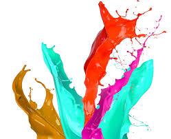 paint colors design shoise com