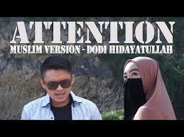 download mp3 despacito versi islam free download lagu despacito muslim versi keren mp3 best songs